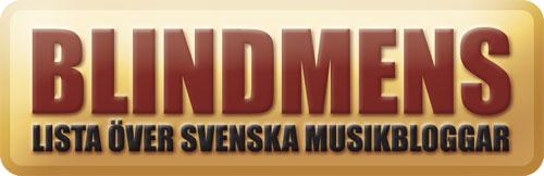 musikbloggar-logo